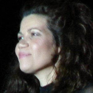 Jeanette Jurado