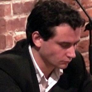 Jeff Sarwer