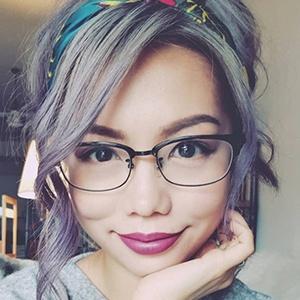 Jenn Chia