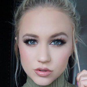 Jessy Erinn