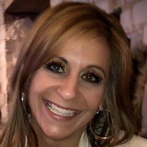 Joanne Paolantonio