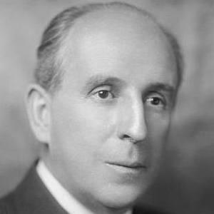 John J. Raskob