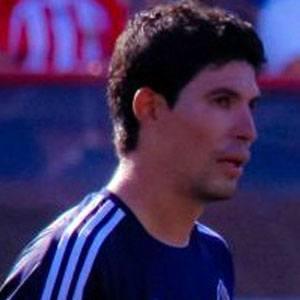Jonny Magallon