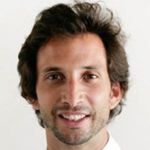 Jose Avillez