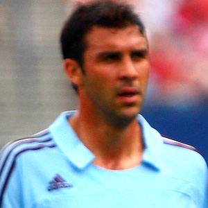 Jovan Kirovski
