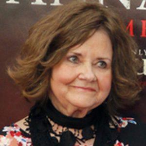 Judy Spera