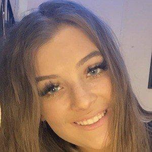 Kaylee Mitchell