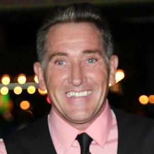 Kevin Schlehuber