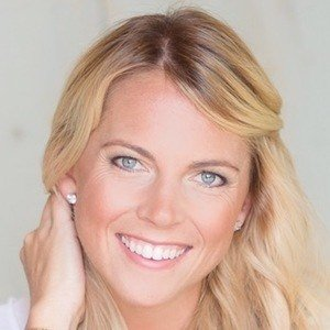 Kristy Petrillo