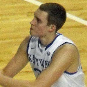 Kyle Wiltjer