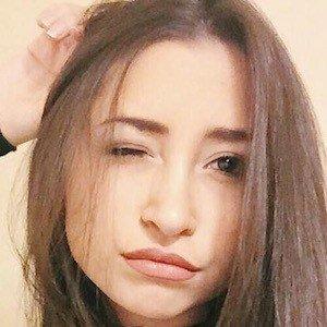 Lauren Kolodin