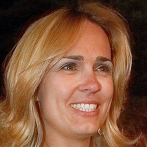 Marijana Matthaus