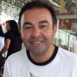 Mario Castañeda