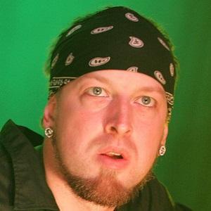 Mark Klepaski