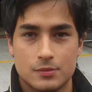 Marlon Stockinger