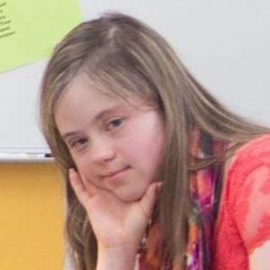 Megan Bomgaars