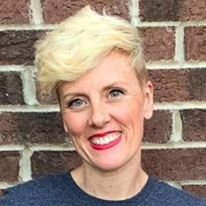 Megan Knorpp
