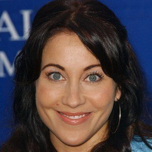 Miranda Frigon