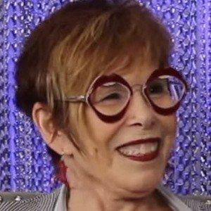 Mona Marshall