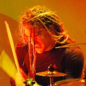 Nick Oshiro