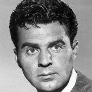 Paul Picerni