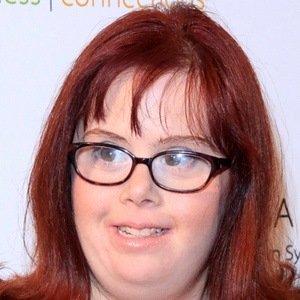 Rachel Osterbach