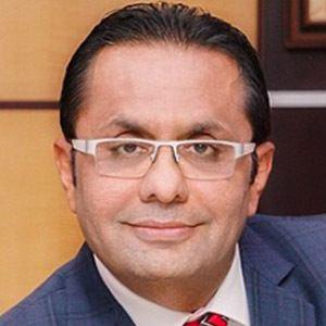 Rizwan Sajan