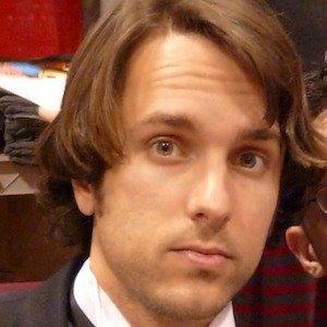 Rob DenBleyker