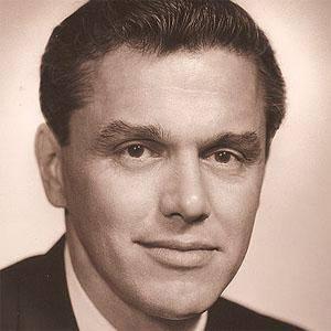 Robert K. Crane