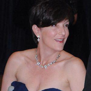Robyn Peterman