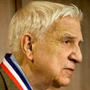Roger L. Easton