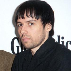 Ryan Jarman