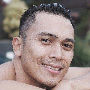 Ryan Regua