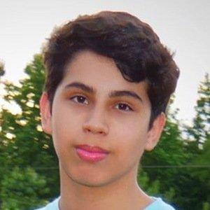 Sebastian Betancur