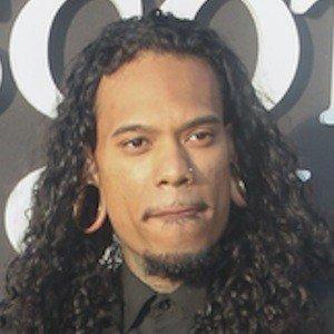 Shaheem Sanchez