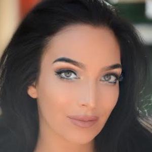 Shahira Barry
