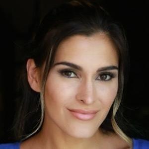 Shawna Craig