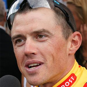 Simon Gerrans