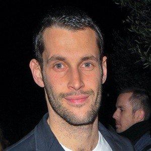 Simon Jacquemus