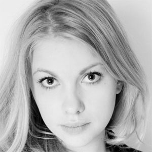 Sophie Stuckey