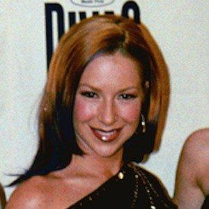 Stefanie Ridel
