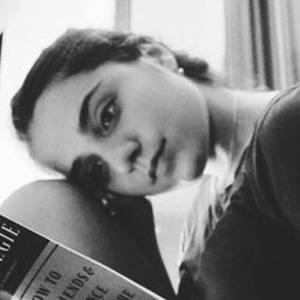 Stephania Ergemlidze