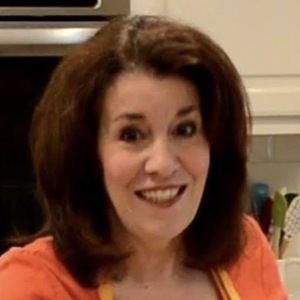 Stephanie Jaworski