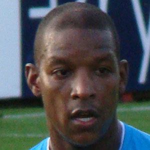 Titus Bramble