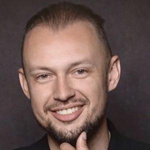 Vito Glazers