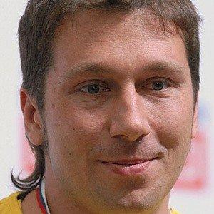 Yevgeny Chichvarkin