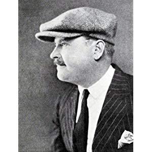 Erle C. Kenton