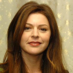 Jane Leeves