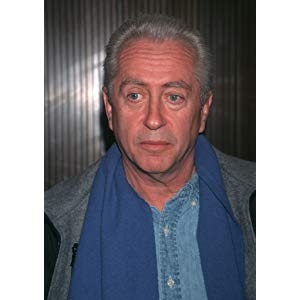 Robert Downey Sr.