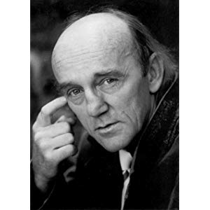 Romuald Andrzej Klos